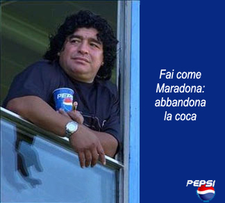 diego-and-pepsi