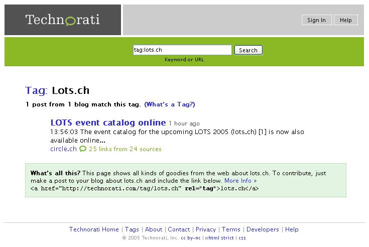 tag:lots.ch